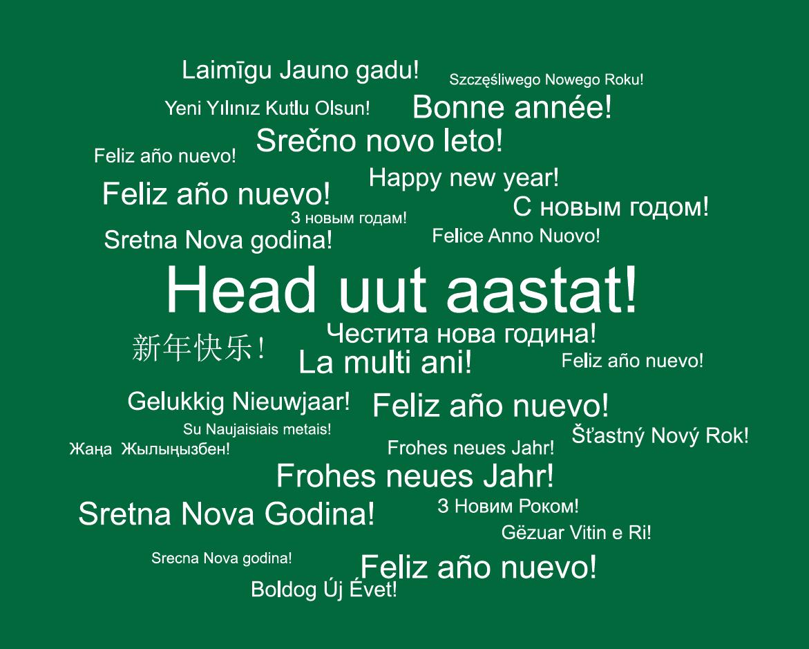 head_uut_aastat