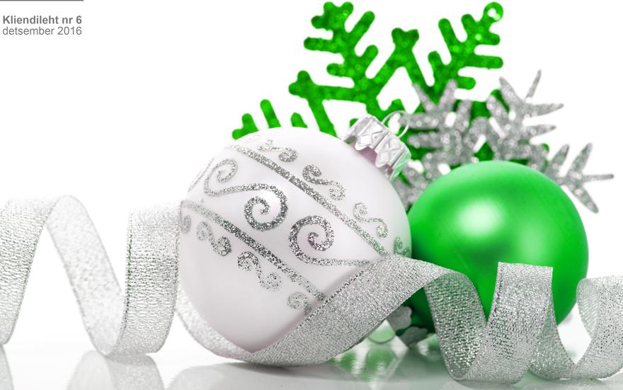 joulud_pais2
