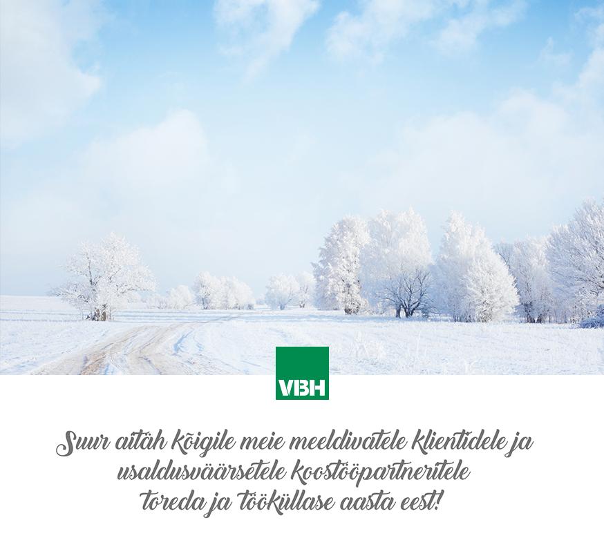 joulutervitus_pilt