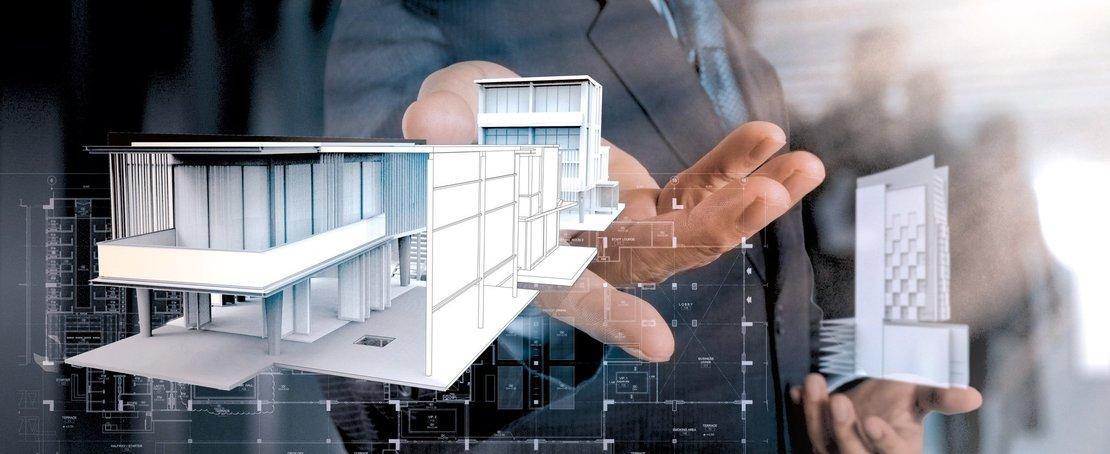 VBH on akna-, ukse- ja mööblitootmiseks vajalike tarvikute ekspertkaubamärk. Vajaduspõhine tootevalik, arvukad teenused ja rahvusvaheline müügivõrk on meie ettevõtte alustalad.