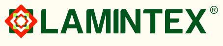 Lamintex logo