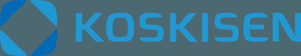 Koskisen_logoA