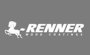 Renner logo