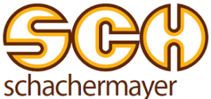 Schachermayeri logo