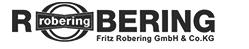 Robering logo