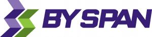 Byspani logo