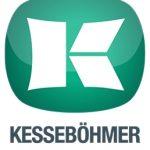 Kesseböhmeri köögifurnituuri tootja logo