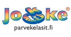 Jokke logo