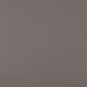 Roto siseruloo Exclusive ZRE toon tumehall 1-R06