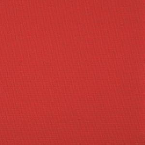 Roto katuseakna siseruloo ZRE toon punane 2-R21
