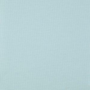 Roto katuseakna siseruloo ZRE värvitoon hele türkiis 2-R23