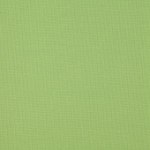 Roto katuseakna siseruloo ZRE õunaroheline 2_R25