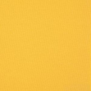 Roto katiseakna siseruloo ZRE, toon kollane 2-R26