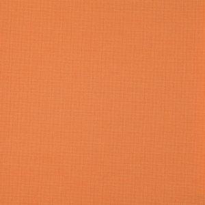 Roto katuseakna siseruloo ZRE oranž 2-R27