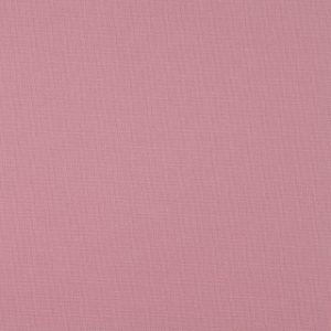 Roto katuseakna siseruloo ZRE roosa 2_R28