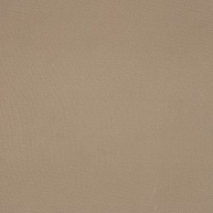 Roto katuseakna pimendusruloo ZRV, toon 1-V04 tumebeež