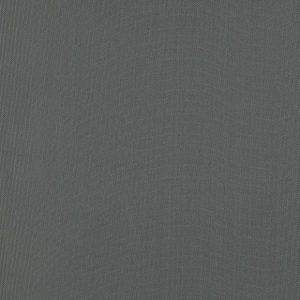 Roto katuseakna pimendusruloo ZRV, toon 1-V06 tumehall