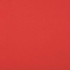 Roto katuseakna pimendusruloo ZRV, toon 2-V21 punane