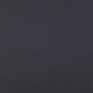 Roto katuseakna pimendusruloo ZRV, toon 2-V22 öösinine