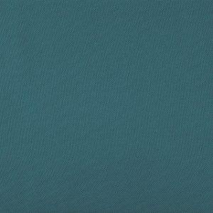Roto katuseakna pimendusruloo ZRV, toon 2-V24 mereroheline