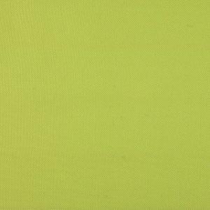 Roto katuseakna pimendusruloo ZRV, toon 2-V25 õunaroheline