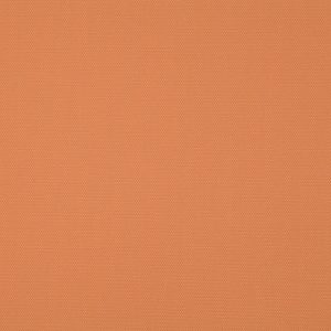 Roto katuseakna pimendusruloo ZRV, toon oranž