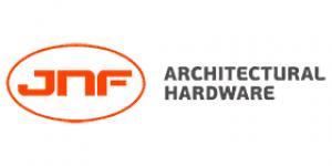 JNF logo