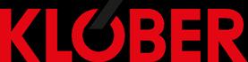 klober-logo