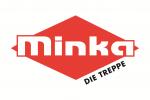 minka_logo